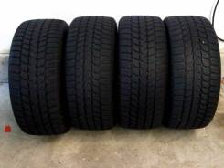 Bridgestone Blizzak LM25, 255/50 R19