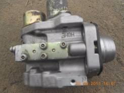 Топливный насос высокого давления. Mitsubishi Pajero iO, H66W, H76W