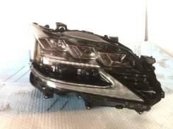 Фара. Lexus GS F, URL10 Двигатель 2URGSE