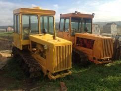 Вгтз ДТ-75. Продам трактора