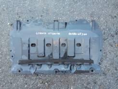 Защита двигателя. Suzuki Escudo, TA74W, TD54W, TD94W