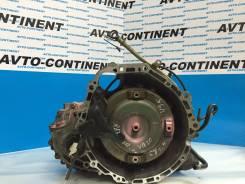 АКПП. Nissan Cefiro, A33 Двигатель VQ20DE