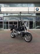 BMW R 1200 R. 1 200 куб. см., исправен, птс, с пробегом