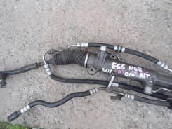 Шланг гидроусилителя. BMW 7-Series
