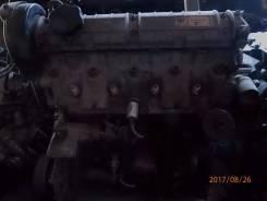 Двигатель Renault 19 1.7Б 91-97г. в. за столб, состояние отличное