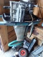Вихрь. 30,00л.с., 2-тактный, бензиновый, нога S (381 мм), 1989 год год