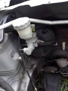Цилиндр главный тормозной. Toyota Duet