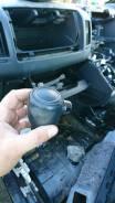 Рычаг переключения кпп. Mitsubishi Delica D:5, CV5W