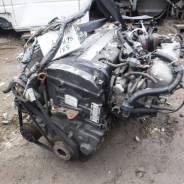 Двигатель в сборе. Honda Prelude, E-BB6, E-BB8, BB8 Двигатель H22A. Под заказ
