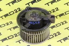 Мотор печки. Toyota Crown Majesta, JZS157, GS141, JZS155, JZS153, JZS151, UZS155, UZS157, UZS151, JZS141, JZS143, JZS147, UZS143, JZS145, UZS141, UZS1...