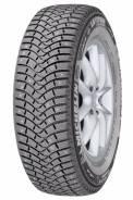 Michelin Latitude X-Ice North 2. Зимние, без шипов, без износа, 4 шт