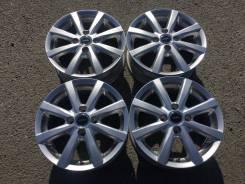 Bridgestone Toprun. 5.5x14, 4x100.00, ET45, ЦО 72,0мм.