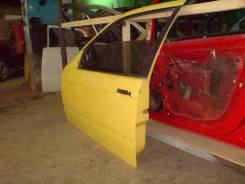 Дверь боковая. BMW 3-Series, E36