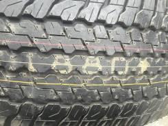 Dunlop Grandtrek. Летние, 2015 год, без износа, 4 шт