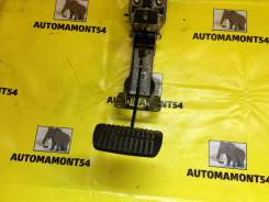 Педаль тормоза. Subaru Legacy B4, BL9, BL5, BLE Subaru Outback, BPH, BPE, BP9, BP