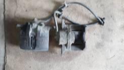 Суппорт тормозной. Honda Accord, CL3, CF4 Honda Torneo, CF4, CL3 Двигатель F20B