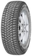 Michelin Latitude X-Ice North 2+. Зимние, шипованные, без износа, 4 шт