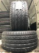 Syron RACE 1 Plus. Летние, 2017 год, без износа, 2 шт. Под заказ