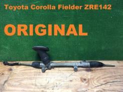 Рулевая рейка. Toyota Corolla, NZE141 Toyota Corolla Axio, ZRE142, NZE141 Toyota Corolla Fielder, ZRE142G, NZE141, ZRE142 Двигатели: 1NZFE, 2ZRFE, 2ZR...
