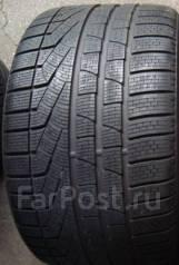 Pirelli Winter Sottozero. Зимние, без шипов, 2014 год, 10%, 1 шт