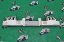 Жесткость бампера. Toyota Verossa, JZX110, GX110