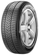 Pirelli Scorpion Winter. Зимние, без шипов, без износа, 4 шт