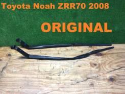 Дворник лобового стекла. Toyota Noah, ZRR70G, ZRR70, ZRR75 Toyota Voxy, ZRR75, ZRR70 Toyota Sai, AZK10 Toyota Prius, ZVW35, ZVW30 Двигатели: 3ZRFE, 3Z...