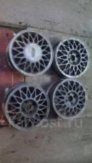 Daewoo. 6.0x14, 4x100.00, ET49