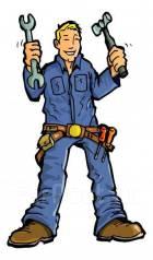 Ремонт и замена ДВС, замена АКПП, ремонт и замена ходовой части