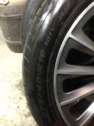 Pirelli P Zero. Летние, 2014 год, износ: 40%, 2 шт