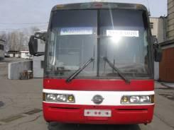 Ssangyong Transtar. Продается автобус Ssang YONG SB 85, 9 600 куб. см., 43 места