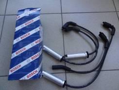 Высоковольтные провода. Daewoo Lanos ЗАЗ Ланос ЗАЗ Шанс Chevrolet Lanos