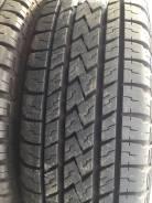 Bridgestone Dueler H/L D683. Всесезонные, 2015 год, износ: 5%, 4 шт