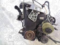 Контрактный (б у) двигатель Рено Трафик 2003 г F9QV760 1,9 л турбодиз