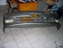 Продам передний бампер Toyota Grand Hiace VCH-10