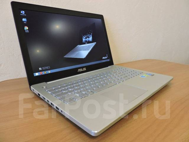 Download Drivers: ASUS N550JX Intel Bluetooth