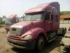 Freightliner. Продам фрэнч, 12 700 куб. см., 30 000 кг.