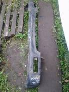 Продаю бампер передний-дефектный для Toyota SURF, LN-130,1990г.