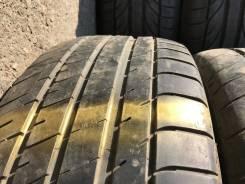 Michelin Pilot Preceda. Летние, износ: 10%, 2 шт