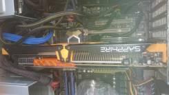 R9 280X