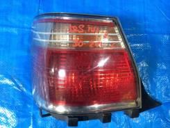 Стоп-сигнал. Toyota Crown, JZS171, JZS171W, JZS173, JZS173W, JZS175, JZS175W
