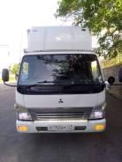 Фургон, грузовик, термос, грузчики, переезды,3т 21м3, аппарель, част. лицо