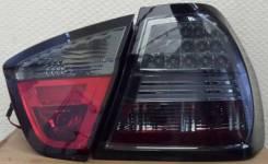 Стоп-сигнал. BMW 3-Series, E90, E91