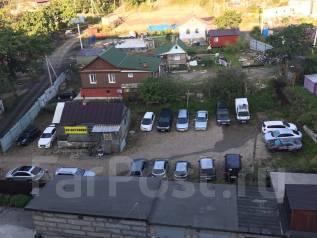 Продам Земельный участок ИЖС 7 сот. + дом собственность. 671 кв.м., собственность, электричество, вода, от частного лица (собственник)