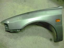 Крыло. Mitsubishi Lancer, CK2A