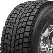 Dunlop Grandtrek SJ6. Зимние, без шипов, 2014 год, износ: 5%, 4 шт
