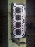 Головка блока цилиндров. Toyota Corona, AT211, AT210 Toyota Carina, AT211 Toyota Caldina, AT191, AT211 Toyota Avensis, AT220, AT221 Двигатели: 7AFE, 4...