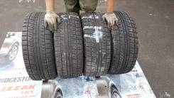 Bridgestone Blizzak Revo GZ. Всесезонные, 2011 год, 30%, 4 шт