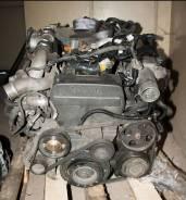 Двигатель в сборе. Toyota Altezza Toyota Mark II, JZX81, JZX91, JZX90, JZX105, JZX93, JZX115, JZX101, JZX90E, JZX110, JZX100, JZX91E Toyota Supra, JZA...