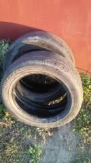 Bridgestone Turanza. Летние, 2012 год, износ: 70%, 2 шт